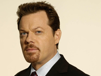 Book Eddie Izzard for your next corporate event, function, or private party.