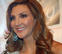 Book Heather McDonald for your next corporate event, function, or private party.