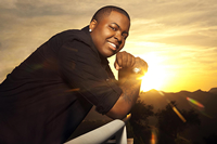 Book Sean Kingston for your next corporate event, function, or private party.
