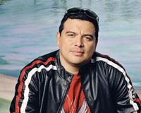 Book Carlos Mencia for your next corporate event, function, or private party.