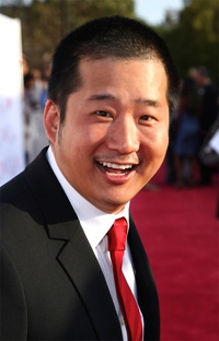 Book Bobby Lee for your next corporate event, function, or private party.