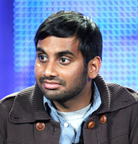 Book Aziz Ansari for your next corporate event, function, or private party.