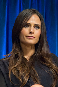 Book Jordana Brewster for your next corporate event, function, or private party.