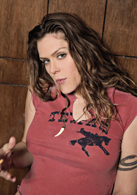 Book Beth Hart for your next corporate event, function, or private party.