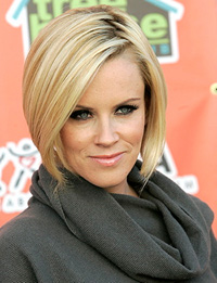 Book Jenny McCarthy for your next corporate event, function, or private party.