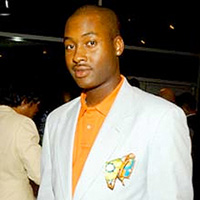 Book Mychael Knight for your next corporate event, function, or private party.