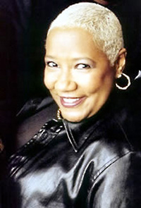 Book Ms. Dupre - Jedda Jones for your next corporate event, function, or private party.