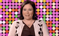Book Alex Borstein for your next corporate event, function, or private party.