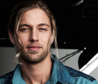 Book Casey James for your next corporate event, function, or private party.