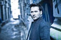 Book Edward Maya for your next corporate event, function, or private party.