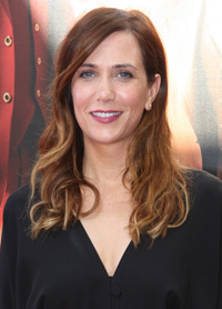 Book Kristen Wiig for your next corporate event, function, or private party.