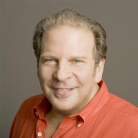 Book Eddie Brill for your next corporate event, function, or private party.