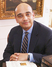 Book Kwame Anthony Appiah for your next corporate event, function, or private party.