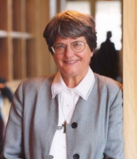 Book Helen Prejean, CSJ for your next corporate event, function, or private party.