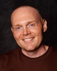Book Bill Burr for your next corporate event, function, or private party.