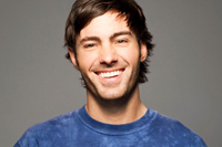 Book Jeff Dye for your next corporate event, function, or private party.