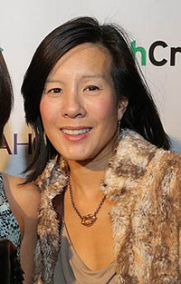 Book Aileen Lee for your next corporate event, function, or private party.