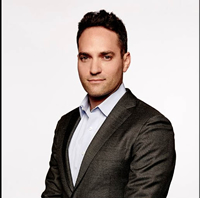 Book Adam Bierman for your next corporate event, function, or private party.