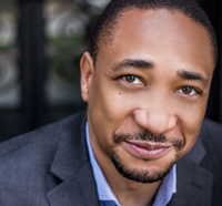 Book Damon Gupton for your next corporate event, function, or private party.