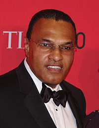 Book Freeman Hrabowski for your next corporate event, function, or private party.