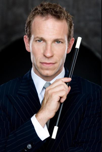 Book Jonathan Levit for your next corporate event, function, or private party.