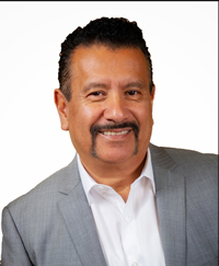 Book Richard Montanez for your next corporate event, function, or private party.