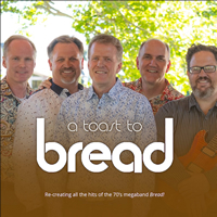 Book A Toast to Bread for your next corporate event, function, or private party.