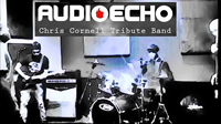 Book Audioecho for your next corporate event, function, or private party.