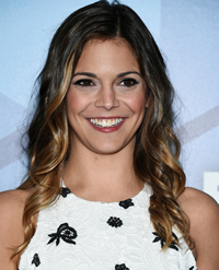 Book Katie Nolan for your next corporate event, function, or private party.