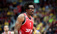Book Amare Stoudemire for your next corporate event, function, or private party.