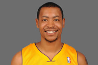 Book Andrew Goudelock for your next corporate event, function, or private party.