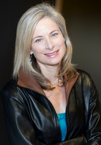 Book Lisa Randall for your next corporate event, function, or private party.