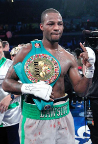 Book Chad Dawson for your next corporate event, function, or private party.