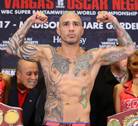 Book Miguel Cotto for your next corporate event, function, or private party.