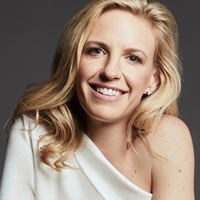 Book Aly Wagner for your next corporate event, function, or private party.