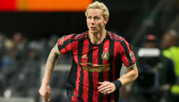 Book Brek Shea for your next corporate event, function, or private party.
