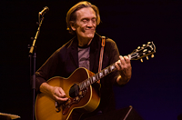 Book G.E. Smith for your next corporate event, function, or private party.