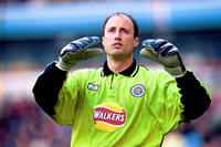 Book Kasey Keller for your next corporate event, function, or private party.