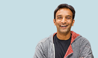 Book DJ Patil for your next corporate event, function, or private party.