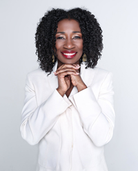 Book Judge Victoria Pratt for your next corporate event, function, or private party.