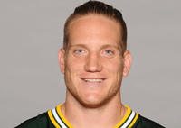 Book A.J. Hawk for your next corporate event, function, or private party.