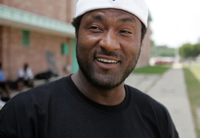 Book Andre Rison for your next corporate event, function, or private party.