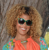Book Measha Brueggergosman for your next corporate event, function, or private party.