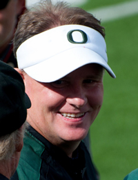 Book Chip Kelly for your next corporate event, function, or private party.