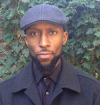 Book Aaron Rahsaan Thomas for your next corporate event, function, or private party.