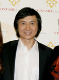 Book Li Cunxin for your next corporate event, function, or private party.