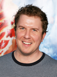 nick swardson tour 2015