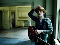 Book Jakob Dylan  for your next corporate event, function, or private party.