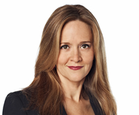 Book Samantha Bee for your next corporate event, function, or private party.