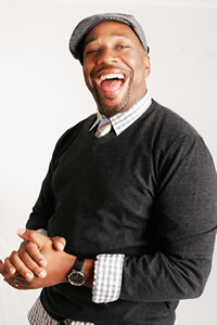 Book Joe Clair for your next corporate event, function, or private party.